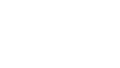 Saint Raffael Foundation