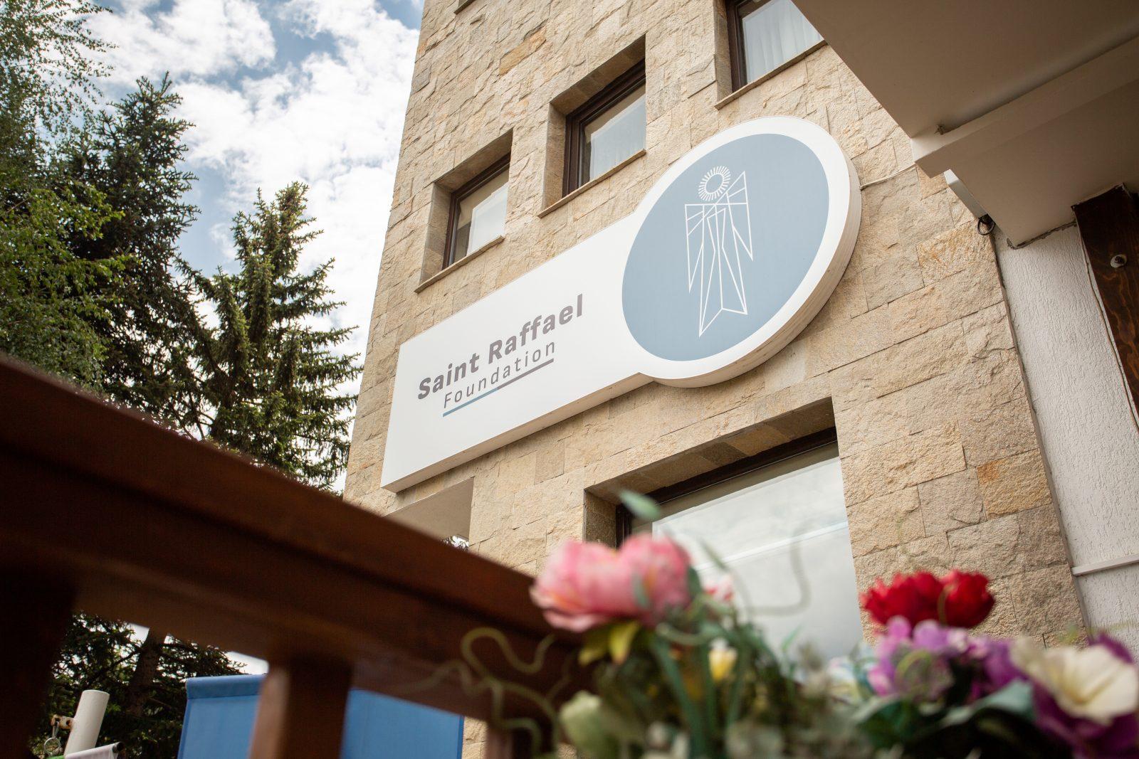 Защитено жилище по швейцарско-италиански модел отваря врати в Панчарево