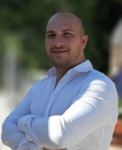 Денис Асенов 
