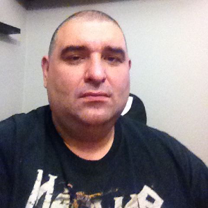 Калин Петков - Клиничен психолог