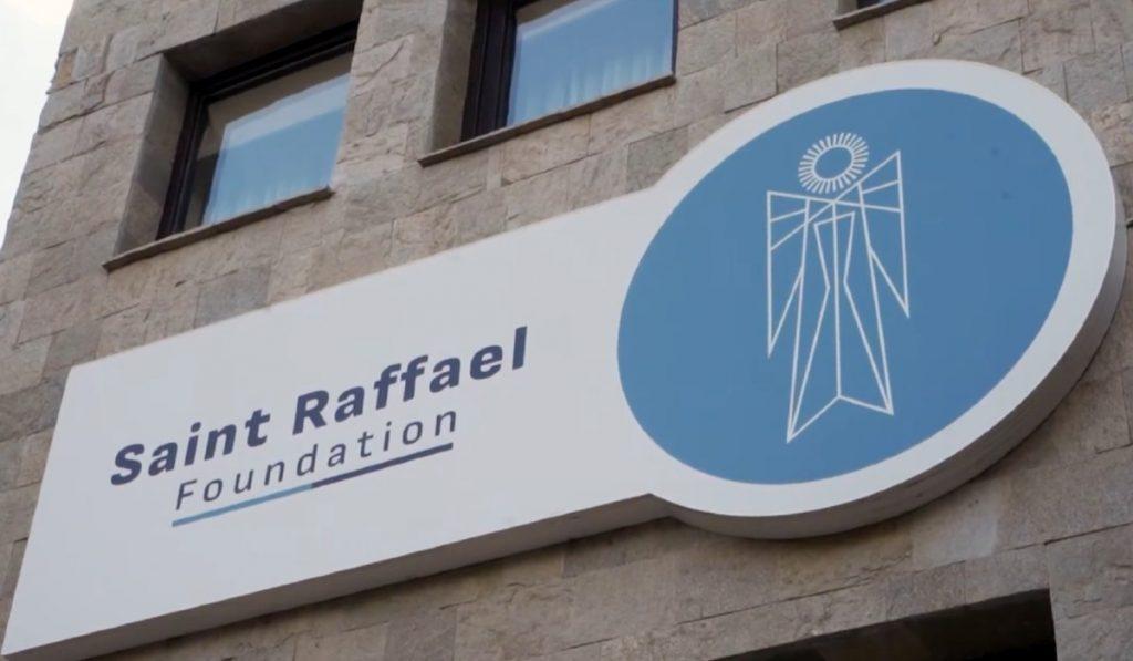 """Защитено жилище """"Свети Рафаил"""" е с нов директор"""